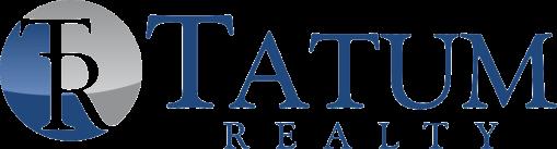 new-logo-2016-web
