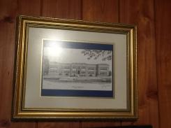 Bladenboro School