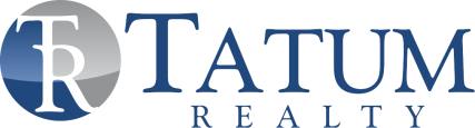 New logo 2016 web